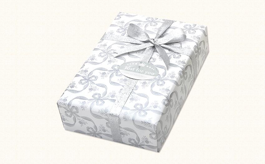 包み 方 紙 包装